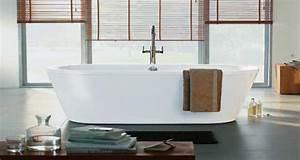 Baignoire Ilot Lapeyre : baignoire lot ce qu 39 il faut savoir avant d 39 acheter sa ~ Premium-room.com Idées de Décoration