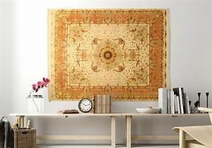 un tapis au mur carpetvista With tapis pour mur