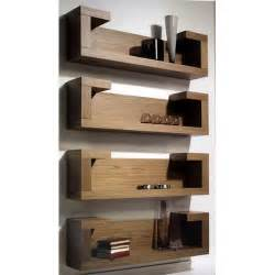 cajon design bricolaje decoración manualidades en madera