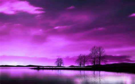 hd beautiful serenity wallpaper