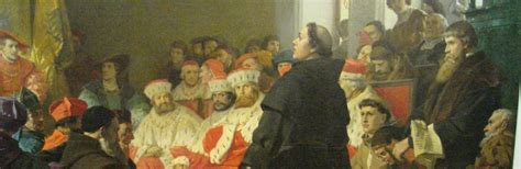 reformation facts summary historycom