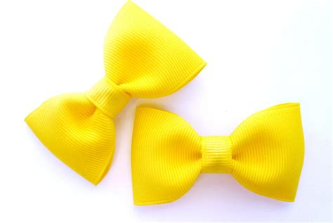 Bright Yellow Tuxedo Bows 25 Inch Hair Accessories For Baby. Classic Kitchen Colors. Stone For Kitchen Countertops. Popular Kitchen Cabinet Colors For 2014. Kitchen Lino Flooring. White Kitchen Cabinets With Hardwood Floors. Small Open Kitchen Floor Plans. Linoleum Kitchen Countertops. Updating Kitchen Countertops On A Budget