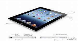 apple ipad 4 mini 32gb