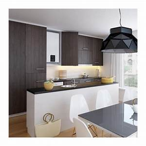 Chauffe Eau Plat : chauffe eau malicio 65l plat multiposition 241098 ~ Premium-room.com Idées de Décoration
