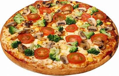 Pizza Transparent Clipart Background Clip Cheese Kissclipart