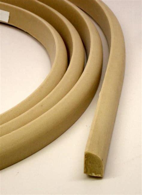 unfinished hardwood flooring chicago hardwood shoe base smooth 1 2 x 3 4 inch