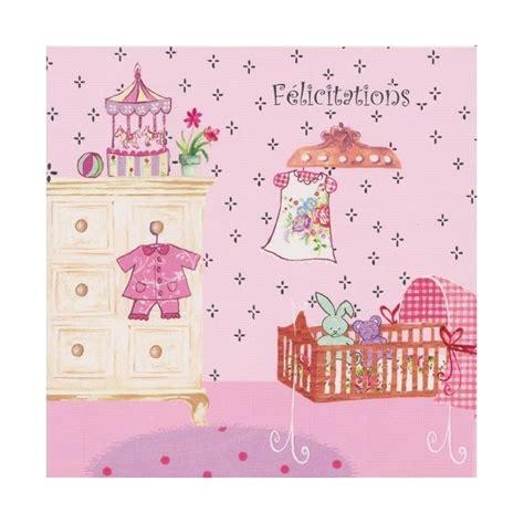 chambre des metiers carte de félicitations pour la naissance d 39 une fille
