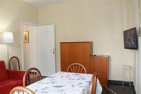 appartamenti in affitto ammobiliati residence finale ligure appartamenti ammobiliati in