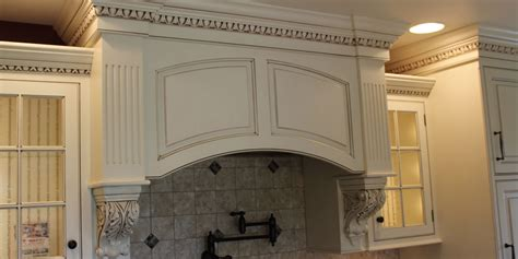 just cabinets lancaster pa custom kitchen cabinets in pa valley woodcrafts