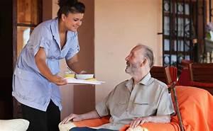 aide a domicile et service a la personne a malakoff With logement contre service personne agee paris