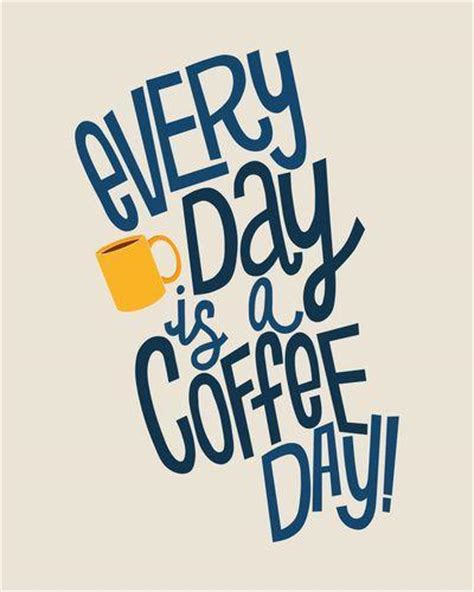 coffee quotes coffee sayings coffee picture quotes