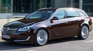 Opel Insignia Sports Tourer Zubehör : opel insignia sports tourer 1 6 cdti selection automatik ~ Kayakingforconservation.com Haus und Dekorationen