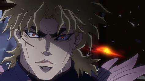 jojo anime episode 1 dub jojo s adventure episode 3 dub review