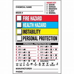hazcom what you need to know about compliance seton blog With hazcom labels include