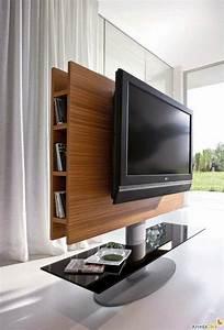 Table Tv Design : bedroom tv stand ideas bedroom design ideas ~ Teatrodelosmanantiales.com Idées de Décoration
