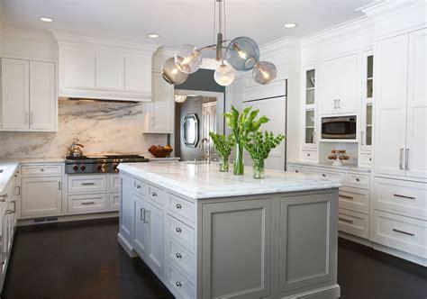 custom kitchen island ideas 70 spectacular custom kitchen island ideas home 6391