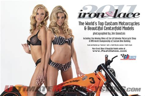 fast motorcycle calendars