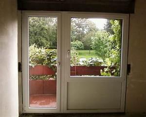 Brotkäfer Am Fenster : wie hei t das untere teil wand am fenster bau balkon ~ Eleganceandgraceweddings.com Haus und Dekorationen