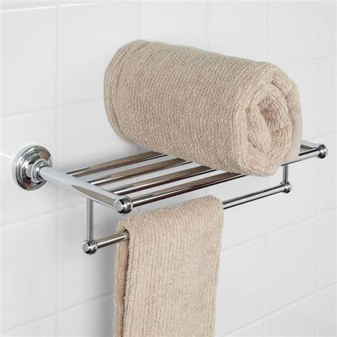 bath towel racks bing images