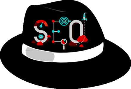 Black Hat Seo by Diy Seo Black Hat Seo And Its Potential Risks Firebear