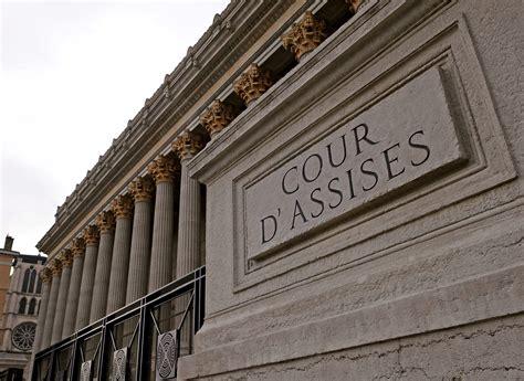 viols en r 233 union 224 corbeil essonnes les rappeurs devant la cour d assises
