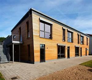 Fassade Mit Holz Verkleiden : fassade mit holz verkleiden anleitung fassade holz ~ Michelbontemps.com Haus und Dekorationen