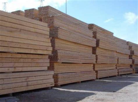 pose lambris pvc exterieur poser lambris pvc exterieur devis gratuit travaux 224 le ton entreprise hmzysh