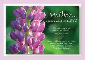 Mother's Day Inspirational Clipart - Clipart Suggest