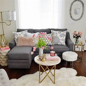 25 Best Small Living Room Decor And Design Ideas For 2018