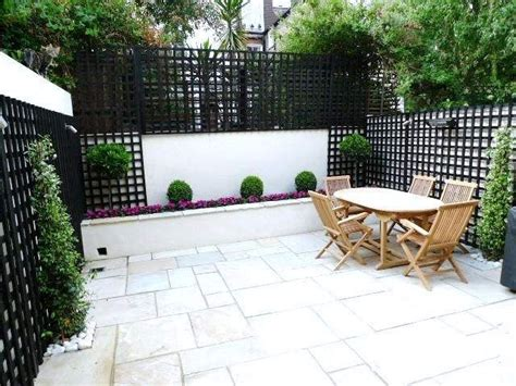 White Paving Stones by White Limestone Patio Backyard Patio Patio
