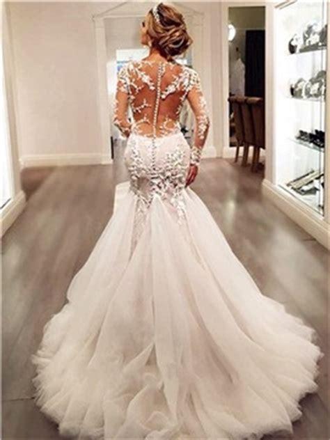 wedding dresses for sale cheap cheap wedding dresses modest wedding dresses 200 for sale dresswe