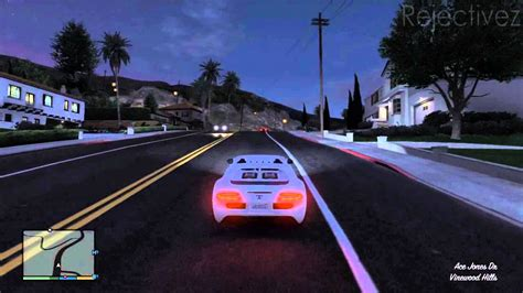 gta  gta  fastest car   game bugatti veyron gameplay youtube