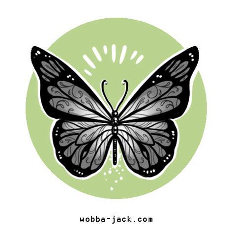 vanitosa significato significato tatuaggio farfalla wobba