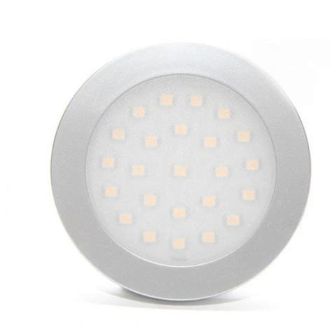 surface mount can light marine led surface mounted lights for interior use on boats