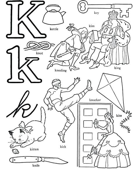 things that start with the letter k things that start with the letter k citybirds club 45564