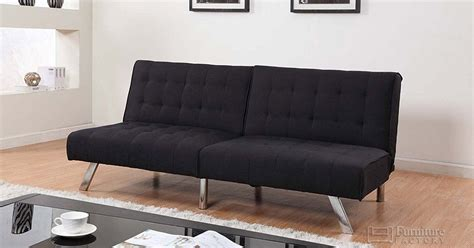 Futon Sofa Bed Cheap by 9 Cheap Futons For Sale 100 Futons Futon Bed