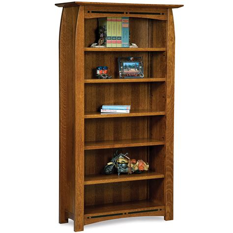 kitchen islands and bars wooden bookcase 4 shelf bookcase 5 shelf bookcase