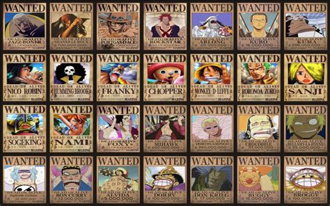 Vista Logon One Piece Wanted By Asraf90 On Deviantart