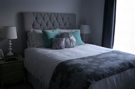 ambitious home dec diy    furniture