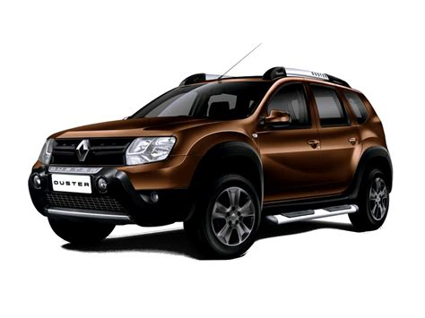 duster renault 2013 renault duster 2013 price in uae autos post