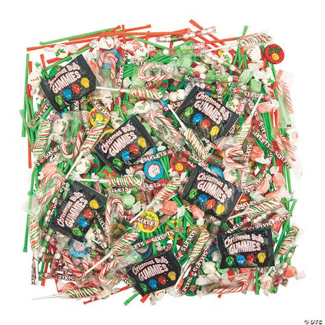 Unfollow filled christmas stocking to stop getting updates on your ebay feed. Bulk Christmas Candy Assortment | Oriental Trading