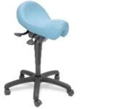 Dental Saddle Chair Canada by Winbex Nose Saddle Seat Sc 1 St Independent Living