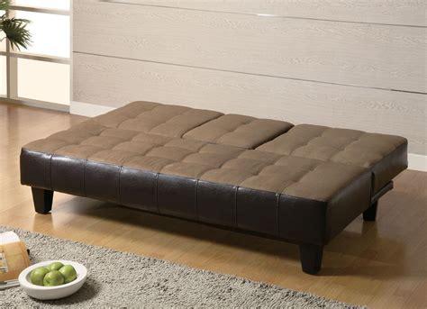 comfortable futon sofa bed most comfortable sofa bed or futon most comfortable sofa