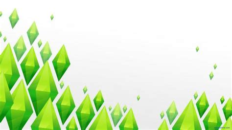 Sims 4 Background Sims On Quot Do You Want A Thesims4 Themed