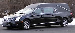 2018 Cadillac DTS Limousine Car Photos Catalog 2019