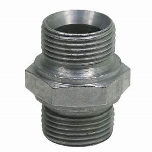 Doppelnippel 1 Zoll : fu ventil filter 1 zoll ~ Orissabook.com Haus und Dekorationen