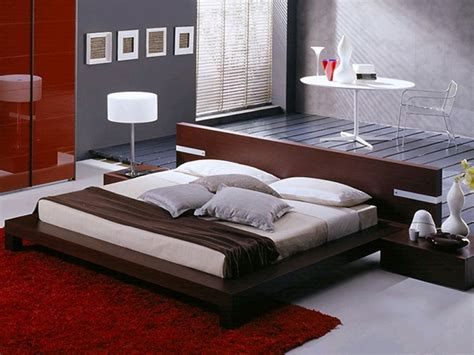 Designer Bedroom Set, Bedroom Fascinating Designer Bedroom