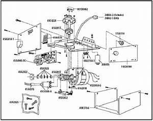 7 Chamberlain Garage Door Openers Manual You Can Consider
