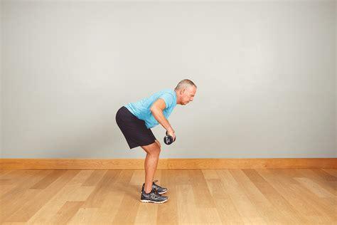 Three Easy Exercises to Improve Posture - Lifetime Daily
