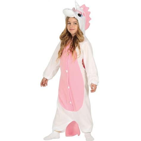 Disfraz Unicornio Rosa Kigurumi adulto Pijamas onesie en 24h
